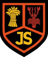 Johnshaven School
