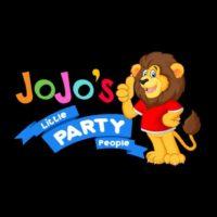 JoJos Little Party People