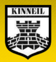 Kinneil Primary School and Early Years Campus