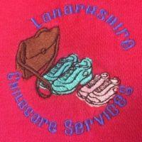 Lanarkshire Childcare Services