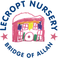 Lecropt Nursery and Bridge of Allan OOSC