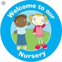 Linthaugh Nursery School
