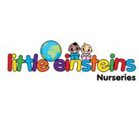 Little Einsteins Nursery
