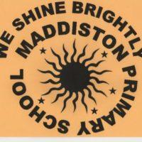 Maddiston Primary School