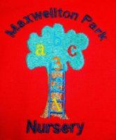 Maxwellton Park Nursery & OSC