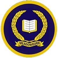Meadowburn Primary School