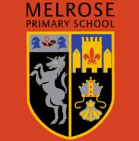 Melrose Primary School