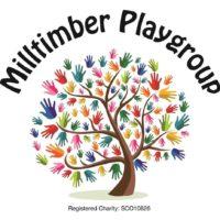Milltimber Playgroup