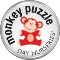 Monkey Puzzle Glasgow Central