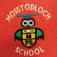 Mosstodloch Primary School