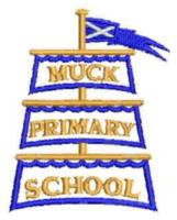 Muck Primary School