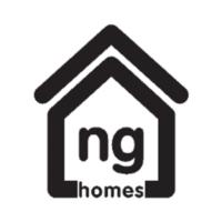 NG Homes