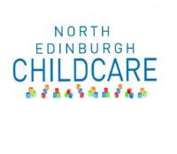 North Edinburgh Childcare