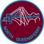 North Queensferry Primary