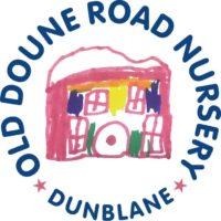 Old Doune Road Nursery