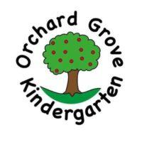 Orchard Grove Kindergarten