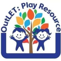 Outlet Play Resource