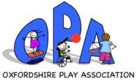 Oxfordshire Play Association