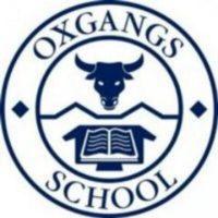 Oxgangs Primary School