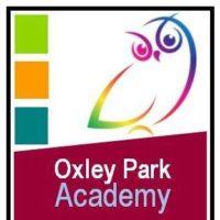 Oxley Park Academy