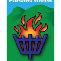 Parsons Green Primary