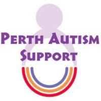 Perth Autism Support