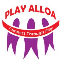 Play Alloa