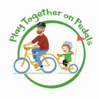 Play Together on Pedals