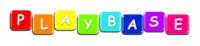PlayBase