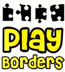 Play Borders