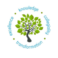 Professional Learning Academy