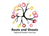 Roots and Shoots Highland Learning