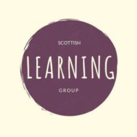 Scottish Learning Group