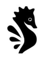 Seahorse Nursery