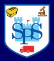 Simpson Primary School & Nursery Class