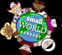 Smallworld Out of School Club