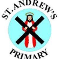 St Andrew's RC Primary School