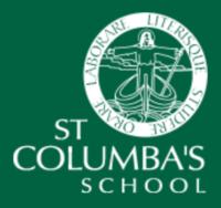 St Columba's Junior School