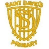 St David's Primary RC