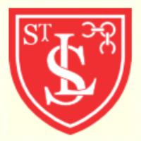 St Leonard's Primary and Nursery School