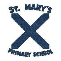 St Mary's Nursery Class