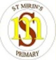 St Mirin's Primary RC School