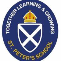 St Peter's Primary School