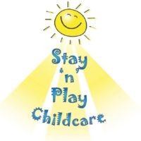 Stay 'n' Play Childcare