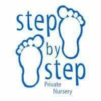 Step by Step Nursery