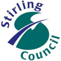 Stirling Play Services, Stirling Council