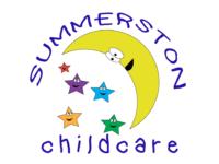 Summerston Childcare