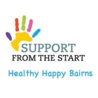 Support from the Start Dunbar Cluster