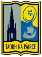 Sgoil-àraich Taobh na Pàirce