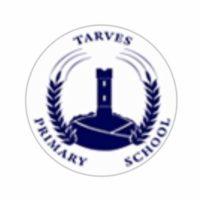 Tarves Primary School